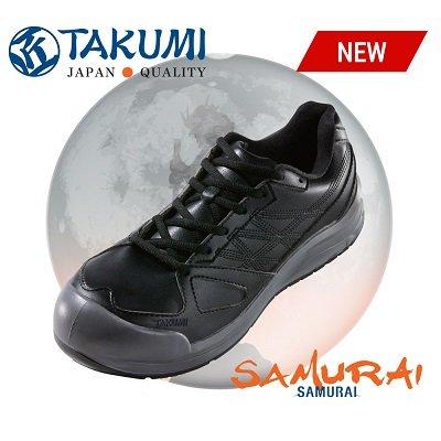 giay-bao-ho-chong-dinh-takumi-samurai-ful-new-icon-400x400