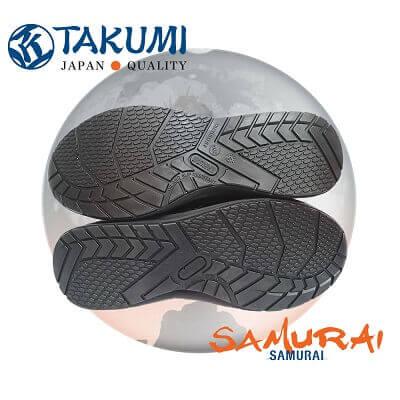 giay-bao-ho-chong-dinh-takumi-samurai-soles