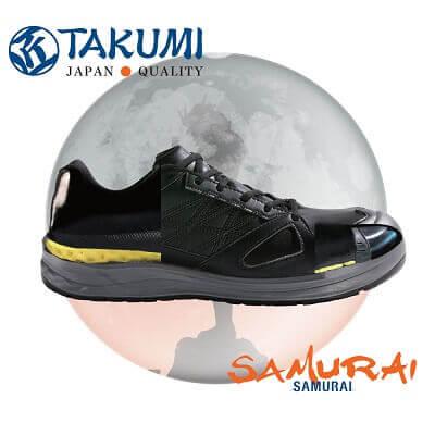 giay-bao-ho-chong-dinh-takumi-samurai-4