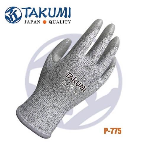 gang-tay-chong-cat-takumi-P-775-1