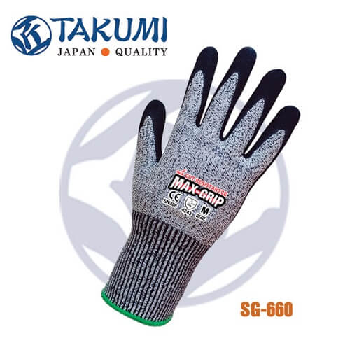 gang-tay-chong-cat-takumi-SG-660-1