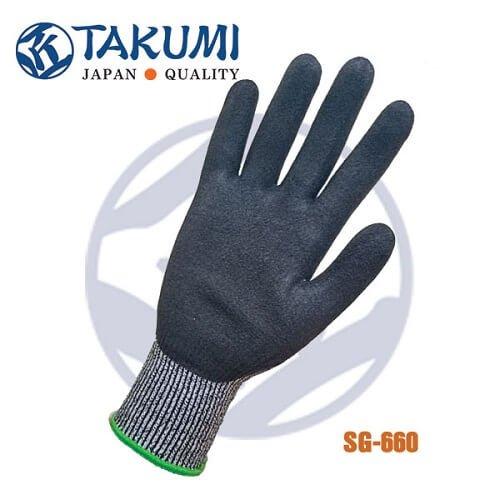 gang-tay-chong-cat-takumi-SG-660-2