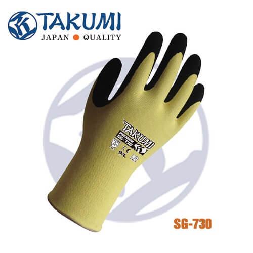 gang-tay-chong-cat-takumi-SG-730-1
