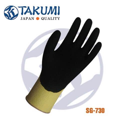gang-tay-chong-cat-takumi-SG-730-2