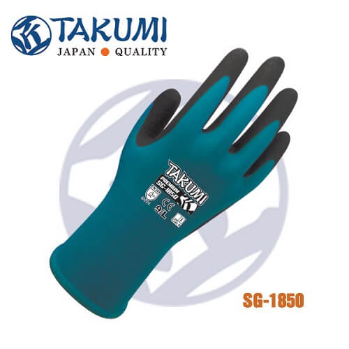 gang-tay-phu-nitrile-takumi-SG1850-1