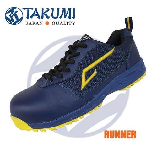 giay-bao-ho-takumi-runner