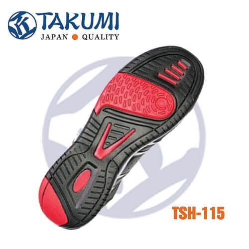giay-bao-ho-takumi-tsh-115-de