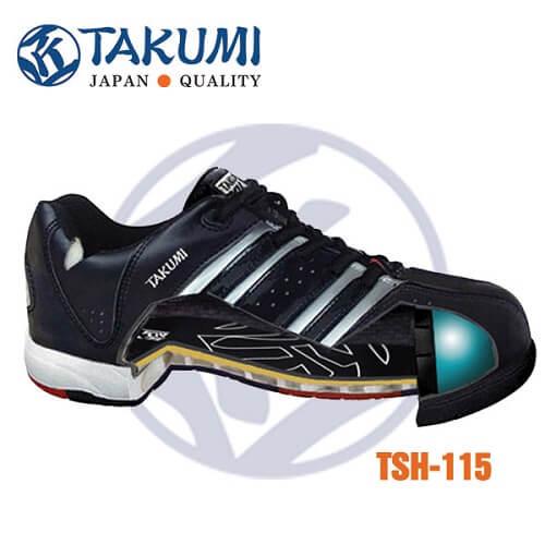 giay-bao-ho-takumi-tsh-115-drop