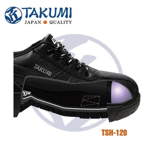 giay-bao-ho-takumi-tsh-120-drop