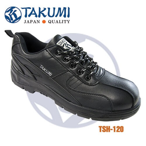giay-bao-ho-takumi-tsh-120
