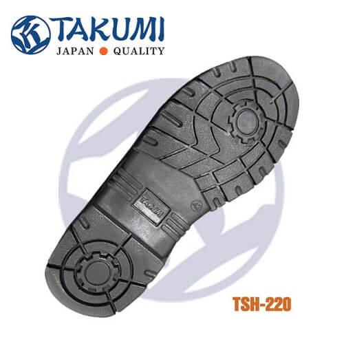 giay-bao-ho-takumi-tsh-220-de