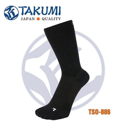 tat-chong-hoi-takumi-tso-886-dai-tron-trang-den