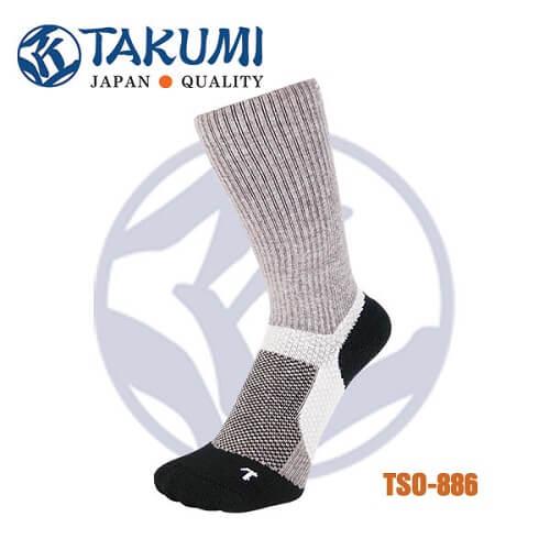tat-chong-hoi-takumi-tso-886-dai-tron-xam