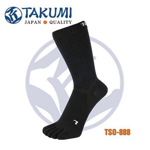 tat-chong-hoi-takumi-tso-888-dai-xo-5-ngon-den