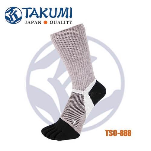 tat-chong-hoi-takumi-tso-888-dai-xo-5-ngon-xam