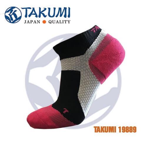 tat-khang-khuan-nhieu-mau-takumi-19889-black