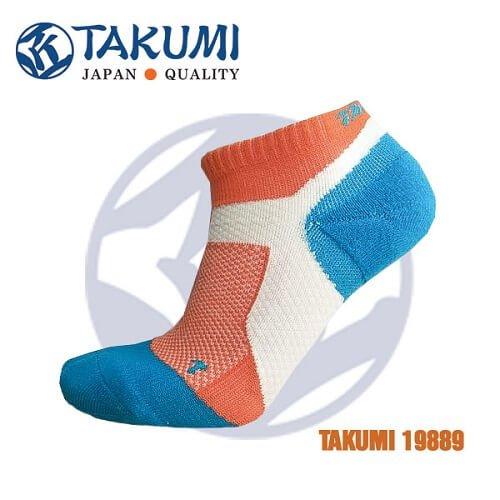 tat-khang-khuan-nhieu-mau-takumi-19889-blue