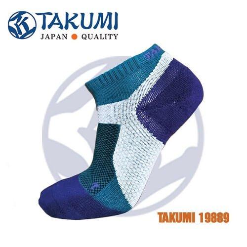 tat-khang-khuan-nhieu-mau-takumi-19889-green