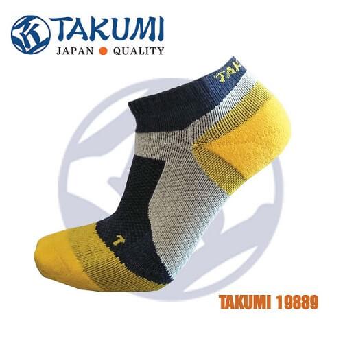 tat-khang-khuan-nhieu-mau-takumi-19889-indigo