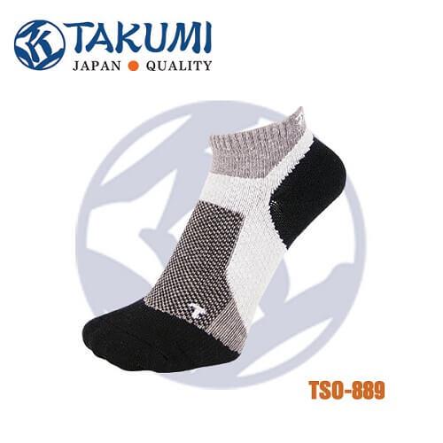tat-ngan-chong-hoi-takumi-tso-889-tron-xam