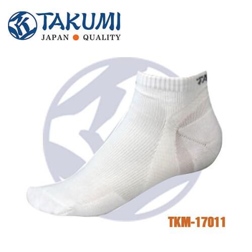 tat-ngan-takimi-17011-trang