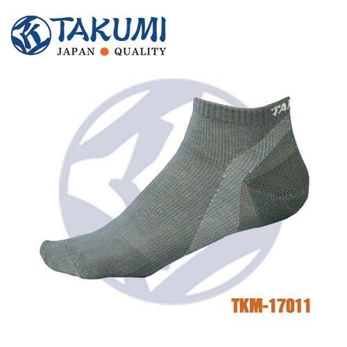 tat-ngan-takimi-17011-xam