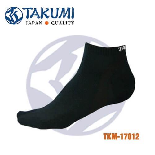 tat-ngan-takimi-17012-xo-2-ngon-den