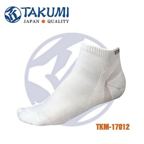 tat-ngan-takimi-17012-xo-2-ngon-trang