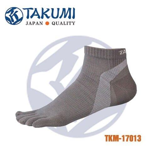 tat-ngan-takimi-17013-xo-5-ngon-xam