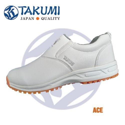 giay-takumi-ace-chong-tron-truot-1 (1)